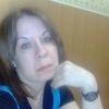 Юля, 35, г.Ростов-на-Дону