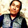 Бахыт, 56, г.Караганда