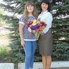 Марина, 17, г.Новокуйбышевск