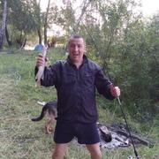 Вадим 42 Новосибирск