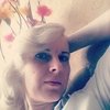 Ольга, 40, г.Набережные Челны