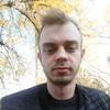Ярик, 24, г.Москва