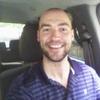 Jonathan, 29, г.Роли