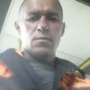 Саша, 38, г.Пинск