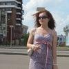 Elya, 37, г.Баку