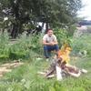 Гендос, 27, г.Кумертау