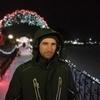 Макс, 35, г.Белая Церковь