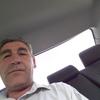 Назар Аганазаров, 47, г.Ашхабад