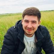 Ильгизар Анварович 27 Набережные Челны