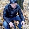 НИКОЛАЙ, 33, Барвінкове