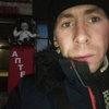 Александр, 32, г.Экибастуз