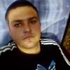 Артемий, 22, г.Барнаул
