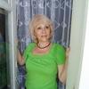 Любовь, 62, г.Бердянск