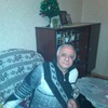 тенгиз, 53, г.Тбилиси