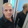 Евгений, 30, г.Промышленная