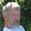 sergei, 66, г.Силламяэ