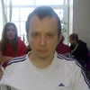 Alexander, 34, г.Челябинск