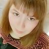 Надюшка Марченко, 25, г.Кировск