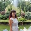 Tanya, 32, Balakliia