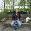 Владимир, 44, г.Новосибирск