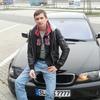 Evgeniy, 33, Flensburg