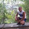 Дмитрий, 40, г.Сургут