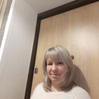 Инна, 41 год, Близнецы, Егорьевск