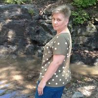 Ирина, 43 года, Дева, Благовещенск