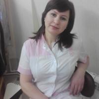 maria, 46 лет, Лев, Москва