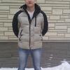 Александр, 24, г.Тула