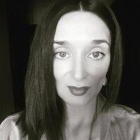 Елена, 36 лет, Телец, Санкт-Петербург