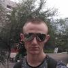 Виталий, 30, г.Чита