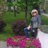 Anna, 47, Vitebsk