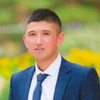 Kazybek, 30, г.Караганда