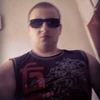 Дима, 29 лет, Дева, Москва