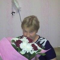 Дюша, 55 лет, Телец, Петрозаводск