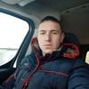 Мишко, 20, г.Киев