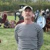 Михаил Трубицын, 59, г.Елец