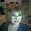 Лариса, 58, г.Уссурийск