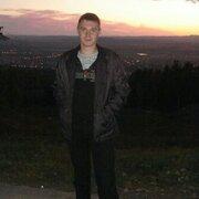 Александр, 25