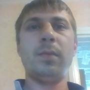 Владимир 33 Гуково
