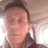 Юрий, 55 лет, Близнецы, Новокузнецк