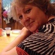 Светлана 55 лет (Водолей) Арзамас