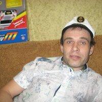 СЕРГЕЙ, 43 года, Водолей, Харьков