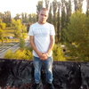 макс, 19, г.Балашов