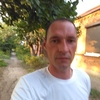 Андрей, 42, г.Таганрог