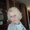 Елена Зайцева, 41, г.Воронеж