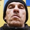 Nik, 56, г.Орел
