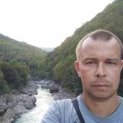 Иван 30 Адыгейск