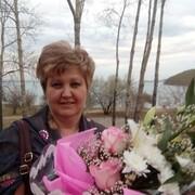Катерина 50 Иркутск